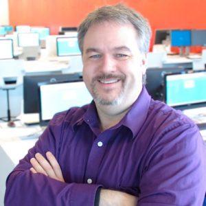 Michael Sauers